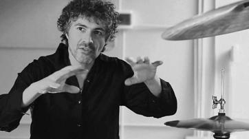 Diego Panza Castellano Biografía