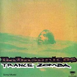 Trance Zomba (1994)
