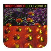 babasónica electrónica
