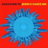 babasónicos jessico dancemix