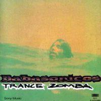 trance zomba babasonicos